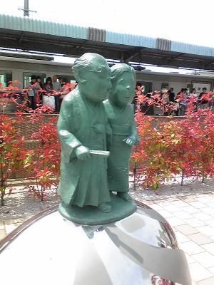 絵日記110801-11