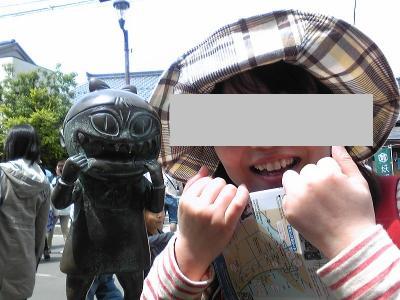 絵日記110803-2