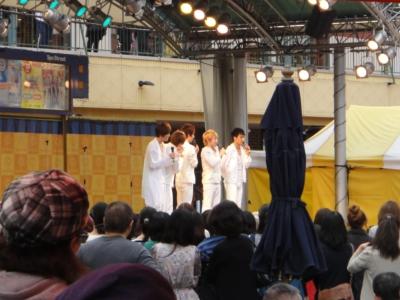 20111022-25.jpg