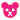 momo_icon.jpg