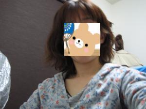 ちびもえ2011.04.24 019