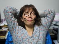 ちびもえ2011.04.24 021