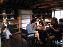 コピー ~ 糸島バスツアー 038