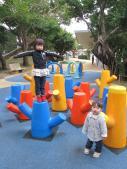 コピー ~ 沖縄旅行2012 044