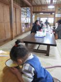 コピー ~ 沖縄旅行2012 007
