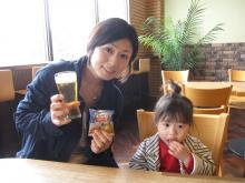 コピー ~ 沖縄旅行2012 088