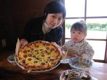 コピー ~ 沖縄旅行2012 057