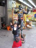 コピー ~ 沖縄旅行2012 124