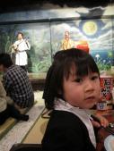 コピー ~ 沖縄旅行2012 129