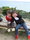コピー ~ 沖縄旅行2012 115