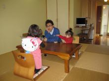 コピー ~ 沖縄旅行2012 101