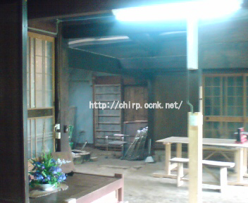 DSC05485_20110610124427.jpg