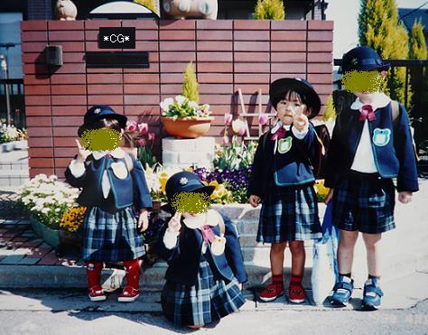 P1290103_幼稚園