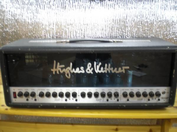guitarmanias2010-img600x450-1303374831alfnpa79122.jpg