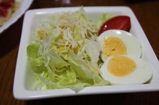 110522 晩ご飯 (2)