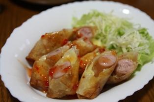 110523 晩ご飯 (3)
