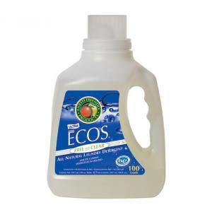EcosFC100oz_convert_20120312054617.jpg
