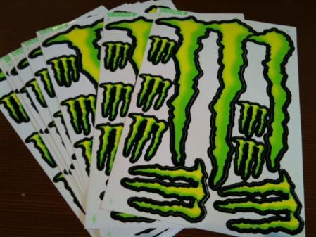 110903_monster.jpg