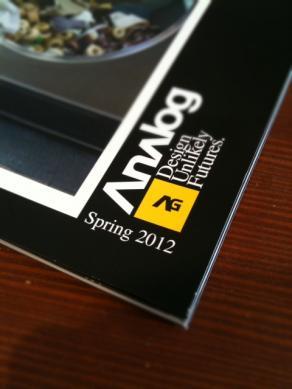 analog12s.jpg