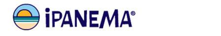 ipanema_logo.jpg