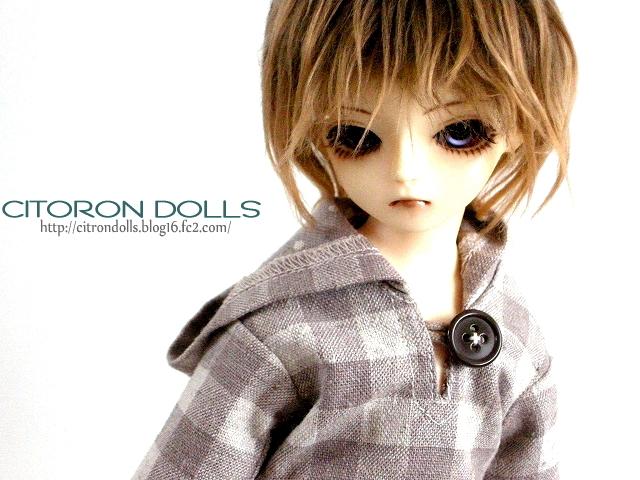 I・DOLL26