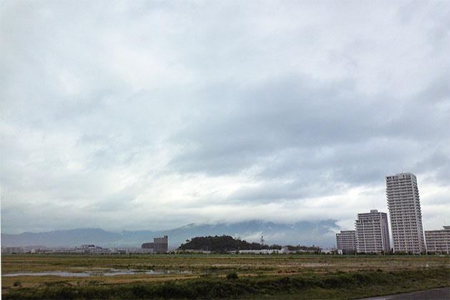 20110501yahatagawa02.jpg