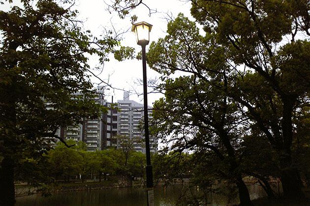 20110512gaito.jpg