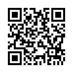 携帯通販サイトQRコード