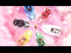 Akina-Boat1102.jpg