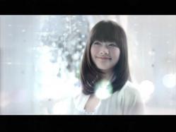 Hirano-liese1104.jpg