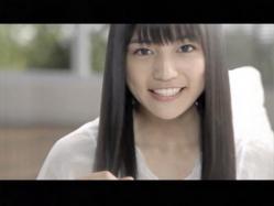 Kawaguchi-Pantene1102.jpg