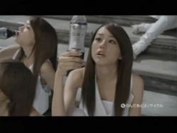 Kiritani-Pepsi1104.jpg