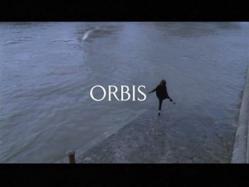 MAKI-ORBIS1105.jpg