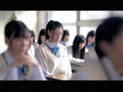 Miyoshi-Nachan1101.jpg