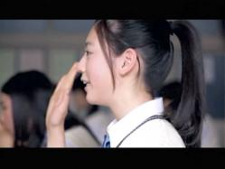 Miyoshi-Nachan1102.jpg