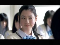 Miyoshi-Nachan1103.jpg