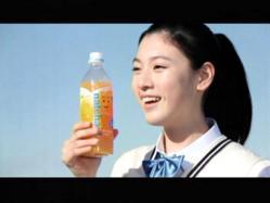 Miyoshi-Nachan1104.jpg