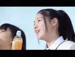 Miyoshi-Nachan1114.jpg