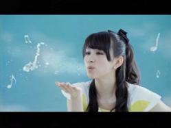 Perfume-Hyoketsu1102.jpg