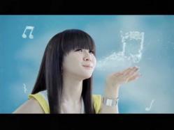 Perfume-Hyoketsu1103.jpg
