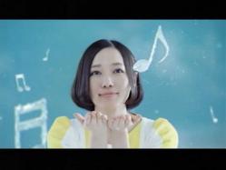 Perfume-Hyoketsu1104.jpg