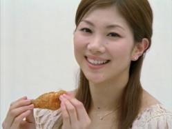 Shiota-KFC1104.jpg