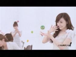 Shojo-Ema1102.jpg