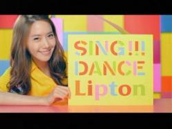 Shojo-Lipton1105.jpg