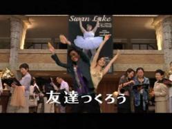 Takeru-Fits1104.jpg