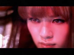 Watanabe-Liese1101.jpg
