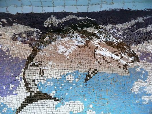 海の湯(3)