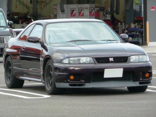R33(2)