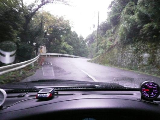 CN9A雨(3)