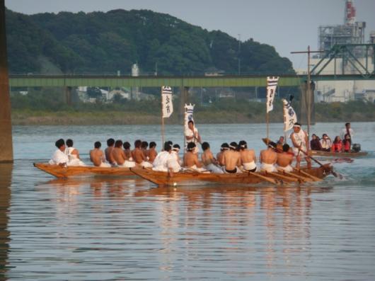 速玉大社 例祭(2)